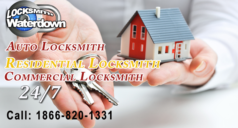 effective-locksmith-02
